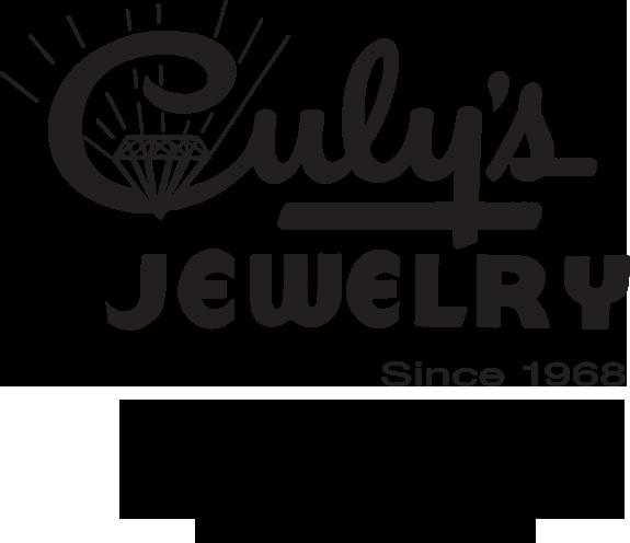 Culy's Jewelry