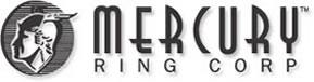 logos_r6_c2